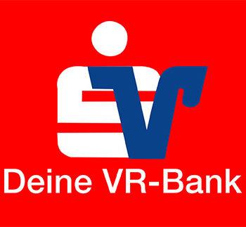 Deine VR_Bank