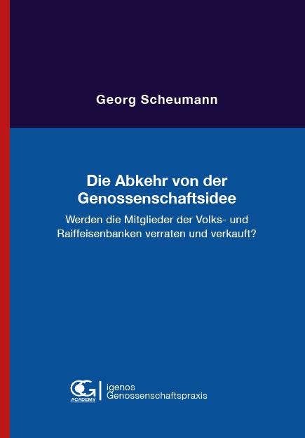 Die-Abkehr-von-der-genossenschaftsidee_1
