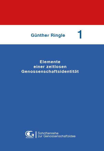 Elemente-einer-zeitlosen-genossenschaftsidentität