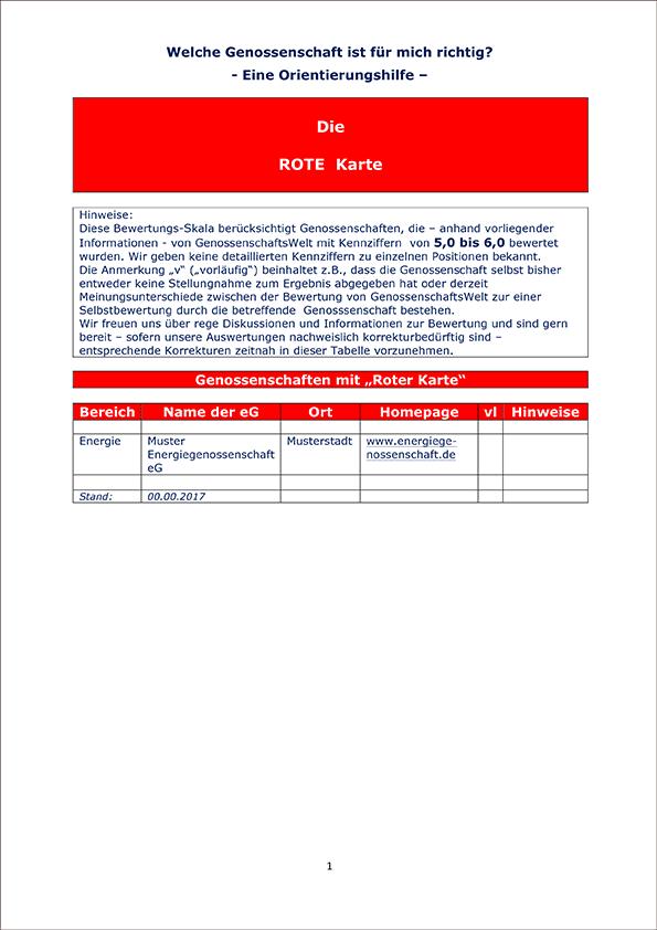 Rote-Karte-Orientierungshilfe-für-MitgliederRote-Karte-Orientierungshilfe-für-MitgliederRote-Karte-Orientierungshilfe-für-Mitglieder