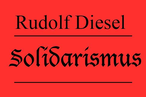 Rudolf-Diesel-Solidarismus