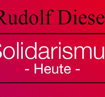 Rudolf-Diesel-Solidarismus_1
