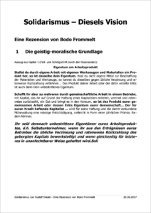 Solidarismus_Rezension-1
