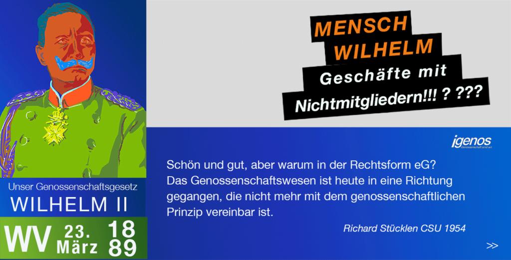Wilhelm-II-Geschäfte-mit-Nichtmitgliedern_1-
