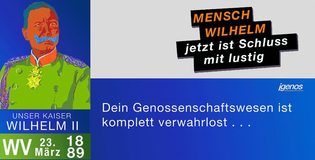 Wilhelm-II-Schluss-mit-lustig