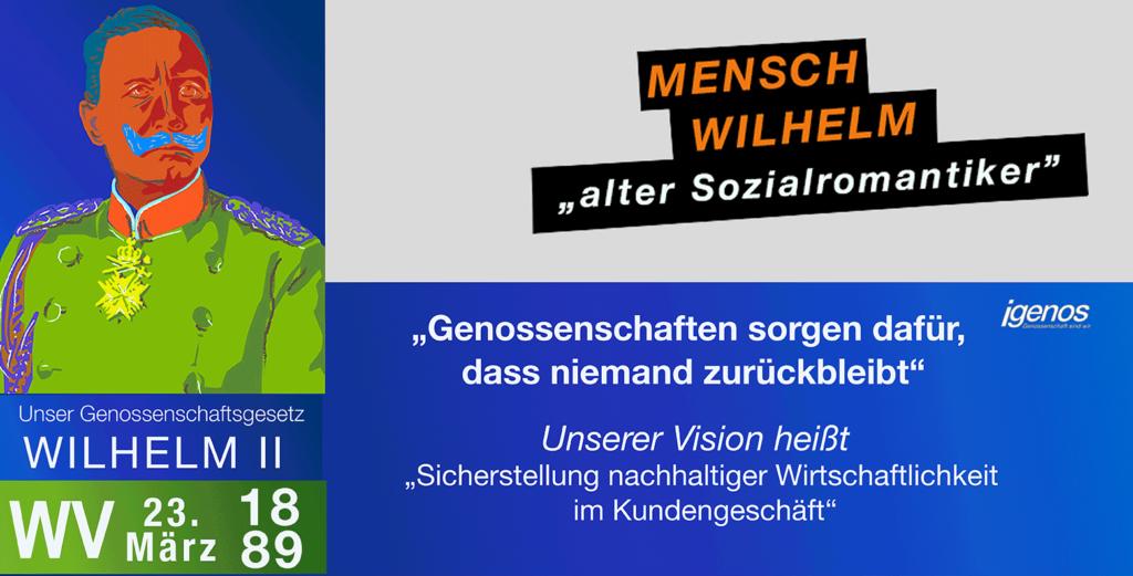 Wilhelm-II-alter-Sozialromantiker