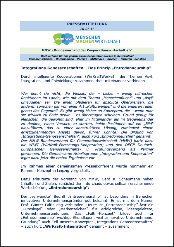 Integrations-Genossenschaften---Das-Prinzip-Entredonneurship-1