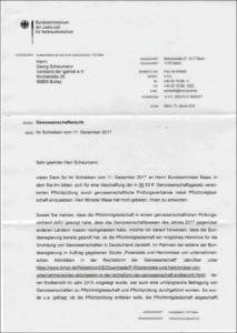 BM-Justiz-Verbrauchersch216-1